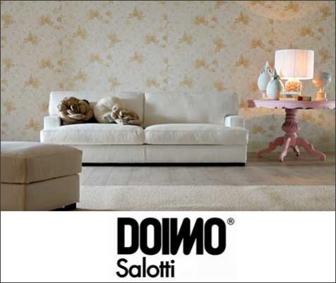 Salotti E Divani.Salotti E Divani Mobili De Santis Srl